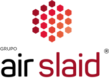 Grupo Air Slaid