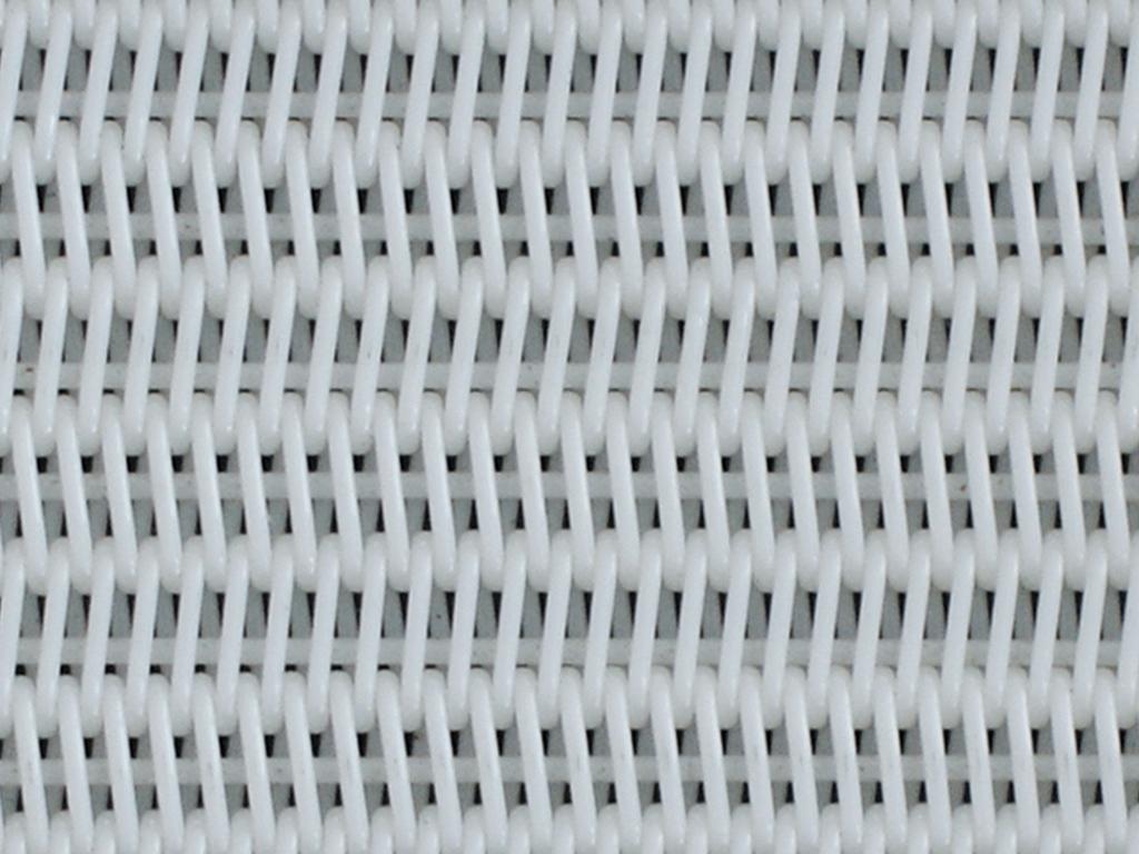 Tela para filtro de fuligem MasterPol 701