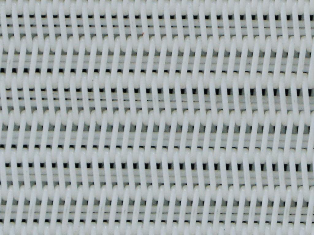 tela para filtro de fuligem MasterPol 702
