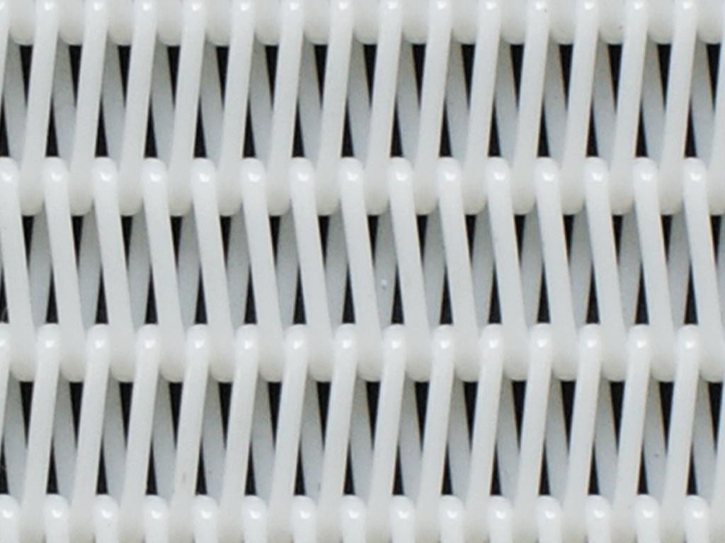 Tela para filtro de fuligem MasterPol 9000