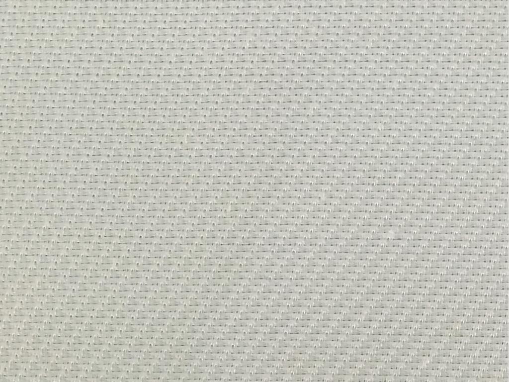 Tela para filtro de xarope MasterPol C/C