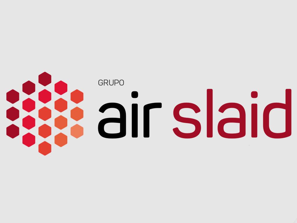 Grupo Air Slaid
